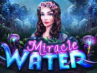 play Miracle Water