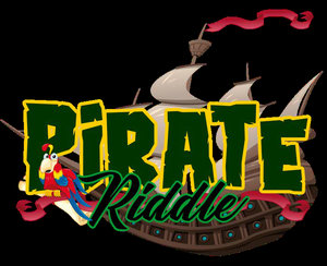 play Pirate Riddles