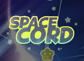 Space Cord game