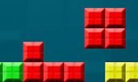 Tetrolapse game