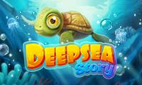 Deep Sea Story game