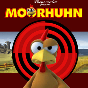 play Moorhuhn Shooter