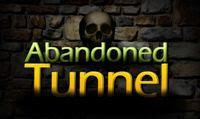 Nsr Abandoned Tunnel Escape game