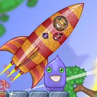 Planet Adventure Gamesonly game