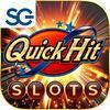 play Quick Hit Casino Slot Machines