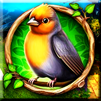 Rescue The Cute Birds Escape game