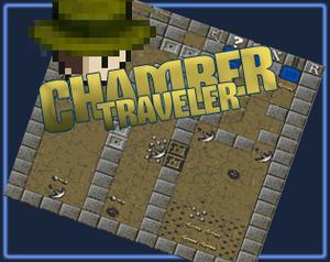 Chamber Traveler game