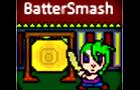 Battersmash game