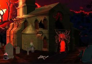 Monstrosity game