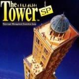 play The Tower Sp
