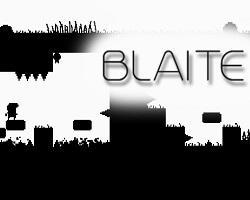 Blaite game