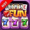 play Slots Casino By House Of Fun