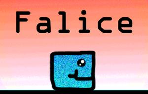 Falice game