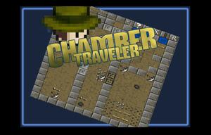 play Chamber Traveler