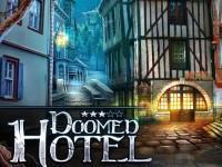 play Doomed Hotel