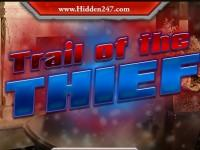 play The Thief'S Trail
