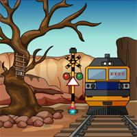 Old Man Escape Games2Jolly game