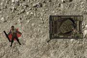 Tank Storm 3 game