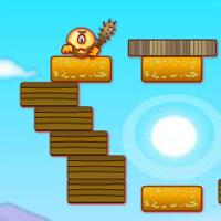 play Roly Poly Eliminator Bubblebox