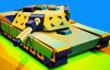 Super Tanks Io game