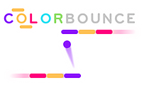 play Color Bounce