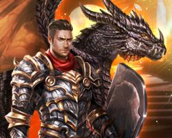play Dragon Glory