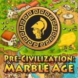 play Pre-Civilization: Marble Age Greece Edition