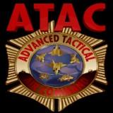 play Advanced Tactical Air Command