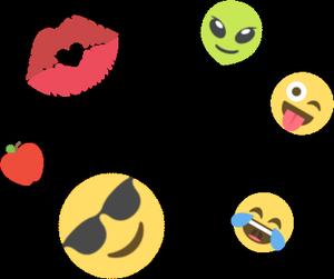 Emojioke game