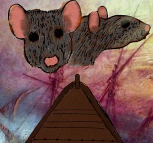 Shiprats game