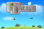 play The Battle