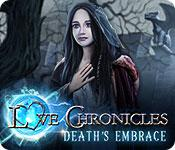 play Love Chronicles: Death'S Embrace