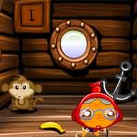 play Monkey Go Happy Stage 105 Monkeyhappy