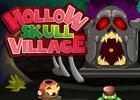 play Hollow Skull Village Escape