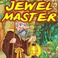 Jewel Master game