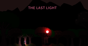 play The Last Light