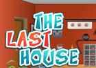 play The Last House Escape