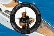 Head Hunter: Super Sniper game