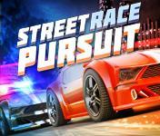 play Street Race Pursuit