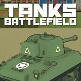play Tanks Battlefield