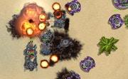 play Strike Tactics