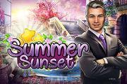 play Summer Sunset