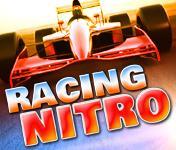 play Racing Nitro