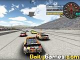 play Nascar Racing V1.0