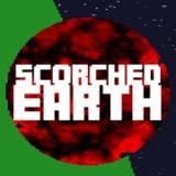 play Scorched Earth