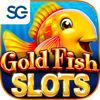 play Gold Fish Casino Slot Machines