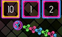 play Bb Spinner Snake
