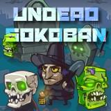 play Undead Sokoban