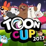 play Toon Cup 2017