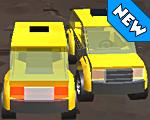 Toy Car Simulator game